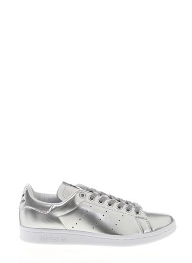 Stan Smith W-adidas